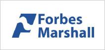 Forbs Marshall