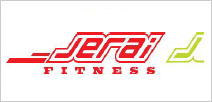 Jerrai Fitness