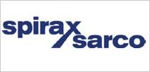 Spirax Sparco