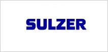 Sulzer India