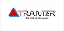 Tranter India