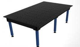 99 Series Welding Table