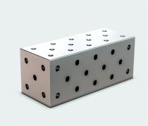 Extension Blocks