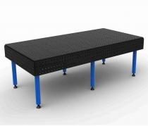 D28 3D Welding Table