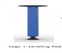 FIXTO Legs